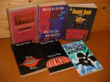 kiss-kiss--mn-liefje-mn-duifje--moordadig-bouquet--oom-oswald-roman--switch-bitch--over-to-you-set-van-6-boeken