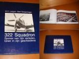 322-squadron-sporen-van-zijn-verleden-lijnen-in-zijn-geschiedenis