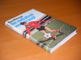 het-voetbalboek-voor-de-jeugd