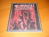me-myself-and-i-magazine-vibskov--emenius-issue-1