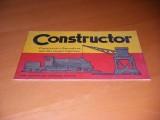constructor-constructiebouwdoos-voor-den-jongen-ingenieur