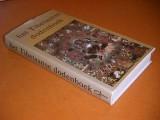 het--tibetaanse-dodenboek-volgens-lama-kazi-dawasamdups-engelse-vertaling-van-het-bardo-thodol-in-samenwerking-met-wy-evanswentz