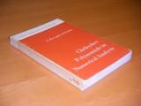 chebyshev-polynomials-in-numerical-analysis-oxford-mathematical-handbooks