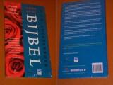 liefde-en-de-bijbel-nieuwe-bijbelvertaling-6-cdluisterboek