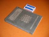 handleiding--tot-het-schaakspel