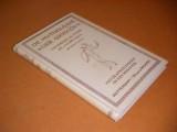 de--mythologie-der-grieken-handboekje-door-dr-j-vurtheim