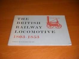 the-british-railway-locomotive-a-brief-pictorial-history-of-the-first-fifty-years-of-the-british-steam-railway-locomotive-180318