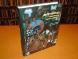 anthropology-understanding-human-adaption