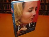 emma-the-many-facets-of-emma-thompson