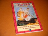 tantra-la-iniciacion-de-un-occidental-al-amor-absoluto