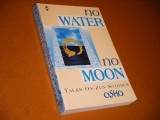 no-water-no-moon-talks-on-zen-stories