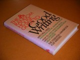 the-random-house-guide-to-good-writing