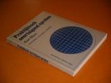 praktijkboek-overtuigend-spreken-technieken-concepten-modellen-intermediar-bibliotheek