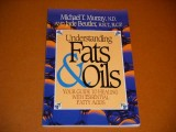 understanding-fats-and-oils-your-guide-to-healing-with-essential-fatty-acids
