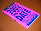 2002-things-to-do-on-a-date-the-dating-handbook