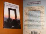 poort-naar-de-klassieken-mythologisch-namenboek