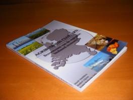 agribusiness-clusters-bouwstenen-van-de-regionale-biobased-economy
