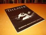 nederlands-theater-jaarboek-nr-9-seizoen-195960
