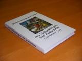 het-menselyk-bedryf-vertoond-in-100-verbeeldingen-van-ambachten-konsten-hanteeringen-en-bedryven-met-versen