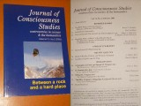 journal-of-consciousness-studies-controversies-in-science-and-the-humanities-volume-12-nr-2-2005-between-a-rock-and-a-hard-place