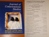 journal-of-consciousness-studies-controversies-in-science-and-the-humanities-volume-12-nr-6-2005-sheldrake-and-his-critics-the-s