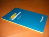 leren-interviewen-een-hbomethode-voor-het-mondeling-verzamelen-van-informatie-druk-3