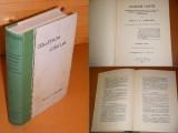 collegium-logicum-stenografisch-verslag-van-eenen-cursus-in-zuivere-rede-gedurende-het-academische-studiejaar-19041905-te-leiden