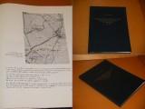 handleiding-voor-de-studie-van-de-topografische-kaarten-van-nederland-17501850