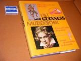 het-guiness-muziekboek-de-wereld-achter-het-podium-records-en-curiositeiten-in-de-muziek