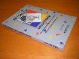 succesvol-solliciteren--het-sollicitatiestandaardwerk-voor-nederland--alles-over-het-gehele-sollicitatieproces
