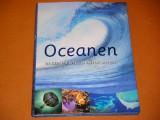 oceanen-de-geheime-wereld-van-de-diepzee