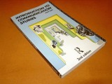 introduction-to-communication-studies-2nd-ed
