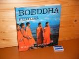 boeddha-