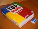trends-top-30000-de-30000-grootste-bedrijven-van-belgie-2007