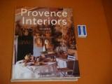 provence-interiors