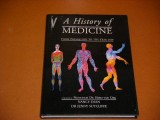 a-history-of-medicine-from-prehistory-to-the-year-2020