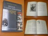 jeugdtijdschriften-in-nederland-en-vlaanderen-17571942-bibliografie