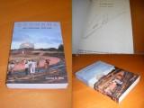 sadhana-een-reisverslag--zuid-india