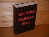 deutsches-balladenbuch