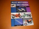 alle-motoren-1951heden-supplement-1994