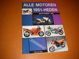 alle-motoren-1951heden-supplement-1994