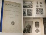 platenatlas-ten-gebruike-bij-het-onderwijs-in-de-geschiedenis-van-het-vaderland