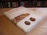 groningen-1040-archeologie-en-oudste-geschiedenis-van-de-stad-groningen