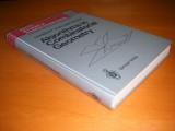 eatcs-monographs-on-theoretical-computer-science-volume-10-algorithms-in-combinatorial-geometry
