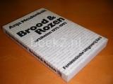 Brood en rozen, Artikelen 1975-1982