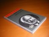 hja-hofland-journalist-een-vriendenboek