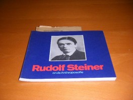 rudolf-steiner-en-de-antroposofie