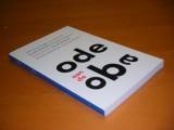 ode-aan-de-oba