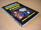 Handbook of Winning Poker
