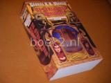De Strijd der Koningen: Een Lied van Ijs en Vuur :Boek 2.